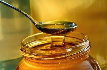 9 su that chua biet ve mat ong