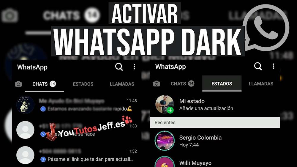 Activar Modo Dark en Tu Teléfono Xiaomi con MIUI