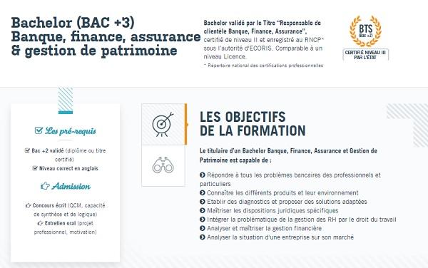 http://www.ecofac-bs.com/bachelor-banque-finance-assurance/