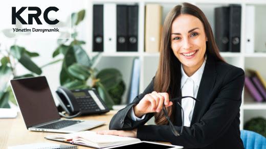 İş Hayatında Üretkenliği Azaltan Etkenler