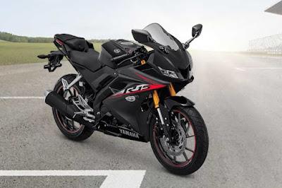 Berapa Biaya Servis Motor Yamaha R15 di Bengkel Resmi Ya?