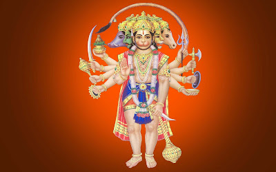 a-beautiful-Panchmukhi-Hanuman-HD-Images