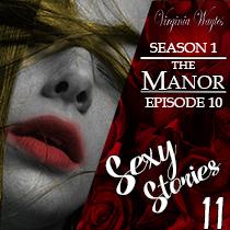 Sexy Stories 10 - Transcript