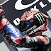 Hasil MotoGP Italia 2021: Quartararo Juaranya