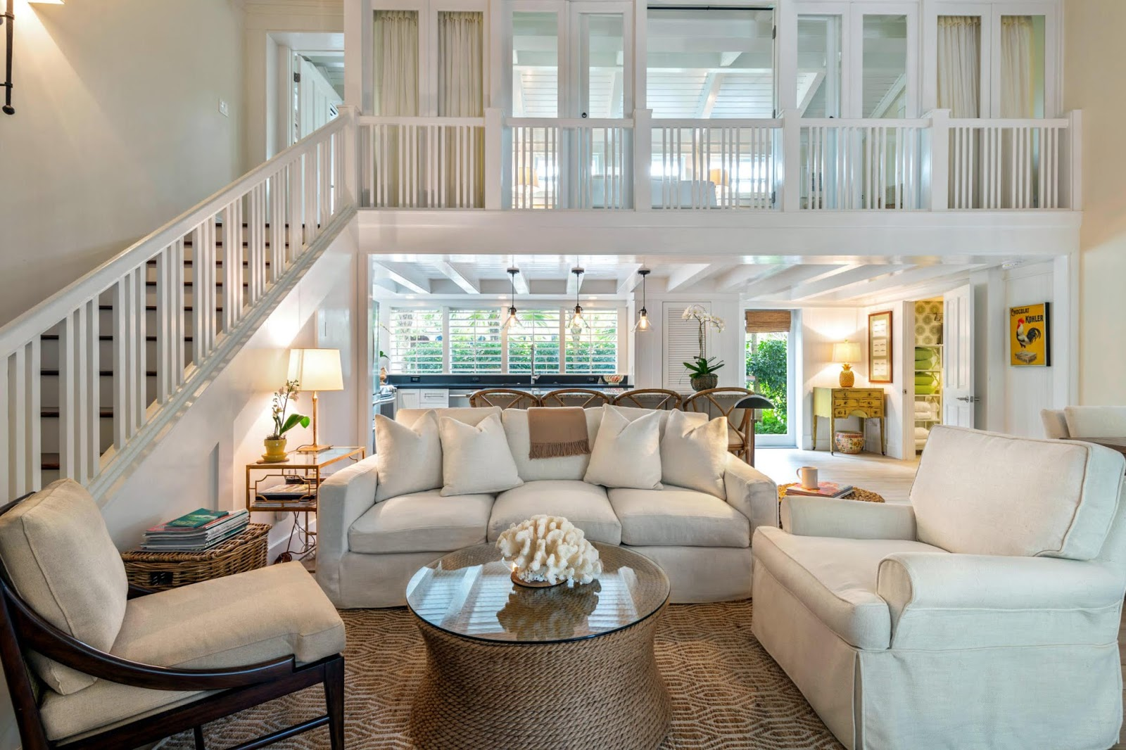 Charmant Key West Properties