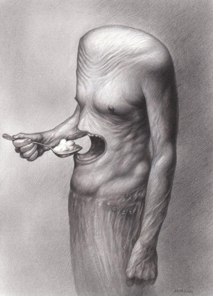 http://1.bp.blogspot.com/-Q5-vmpPPDDU/T9pco_6BbXI/AAAAAAABv4s/BoBHYXHyb10/s1600/Agim+Sulaj+-+Tutt'Art@+(13).jpg
