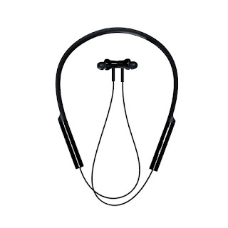 Mi Neckband Bluetooth Earphones Price and Specifications | in Telugu
