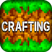 Download Crafting and Building . game for Android APK