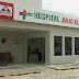 Saúde!  Máquina de Rio X vai ser instalada no Hospital de Belo Jardim, PE