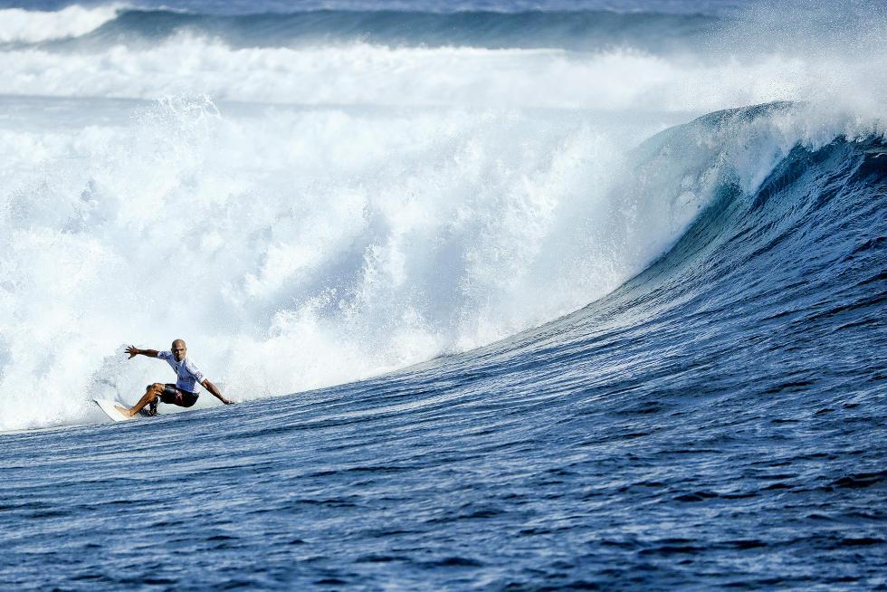 12 Kelly Slater Fiji Pro fotos WSL Ed Sloane