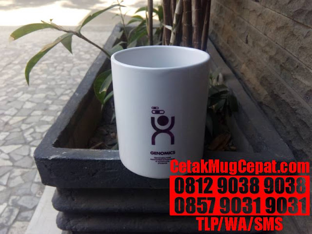 MUG PRINTING MACHINE PRICE IN BANGLADESH