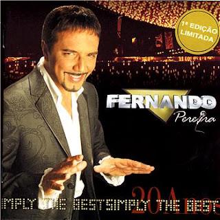 http://www.4shared.com/rar/uibCP85rba/Fernando_Pereira_-Simply_The_B.html