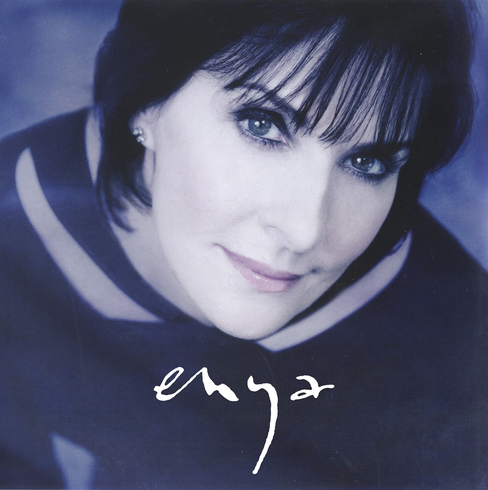enya exile download