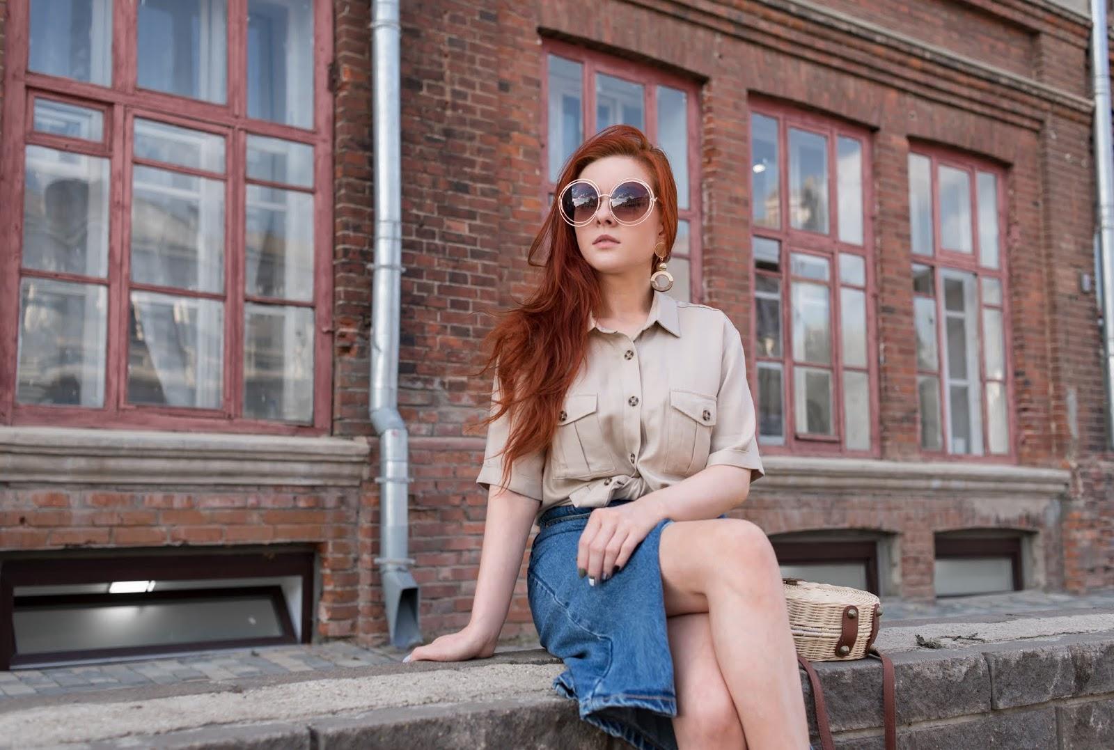 http://www.recklessdiary.ru/2019/06/rasprodazha-promokod-sale-shopbop-chto-nosit-letom-v-gorode-shite-kruzhevo-bluza-s-chem-nosit.html