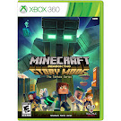 Minecraft Minecraft Story Mode Season 2 Video Game Item