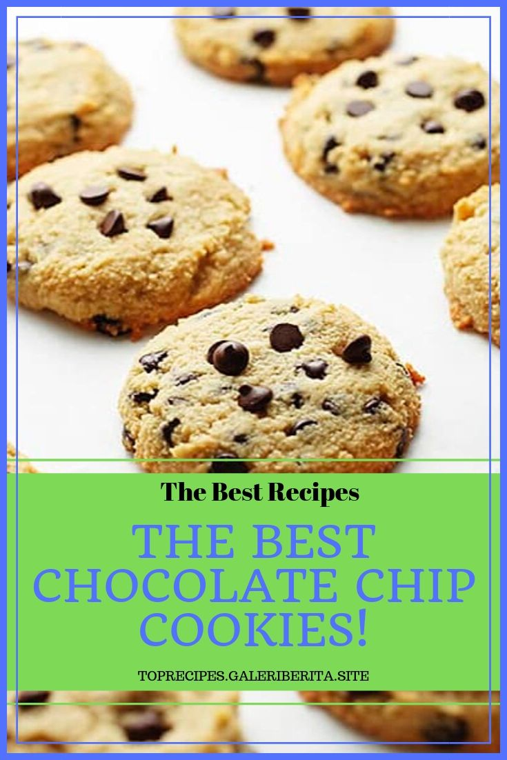 THE BEST CHOCOLATE CHIP COOKIES! | cookies, cookies recipes, cookies recipes easy, cookies and cream cake, cookies and cream cookies, cookies recipes easy, cookies recipes chocolate chip, cookies recipes easy 2 ingredients, cookies recipes easy chocolate chip, cookies recipes easy quick, #Cookiesdrawing #easterCookies #Cookieschocolatechips #Cookiesroyalicing #Cookieschocolatechips #Cookiespeanutbutter #Cookiesroyalicing #Cookieschocolatechips #Cookieschocolatechips #Cookiespeanutbutter