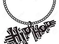 FREEBEAT: Hip-Hop (Prod By Labandosky)
