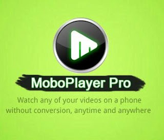MoboPlayer Pro v3.1.142 Full Apk Terbaru (Video Player Terbaik Android)