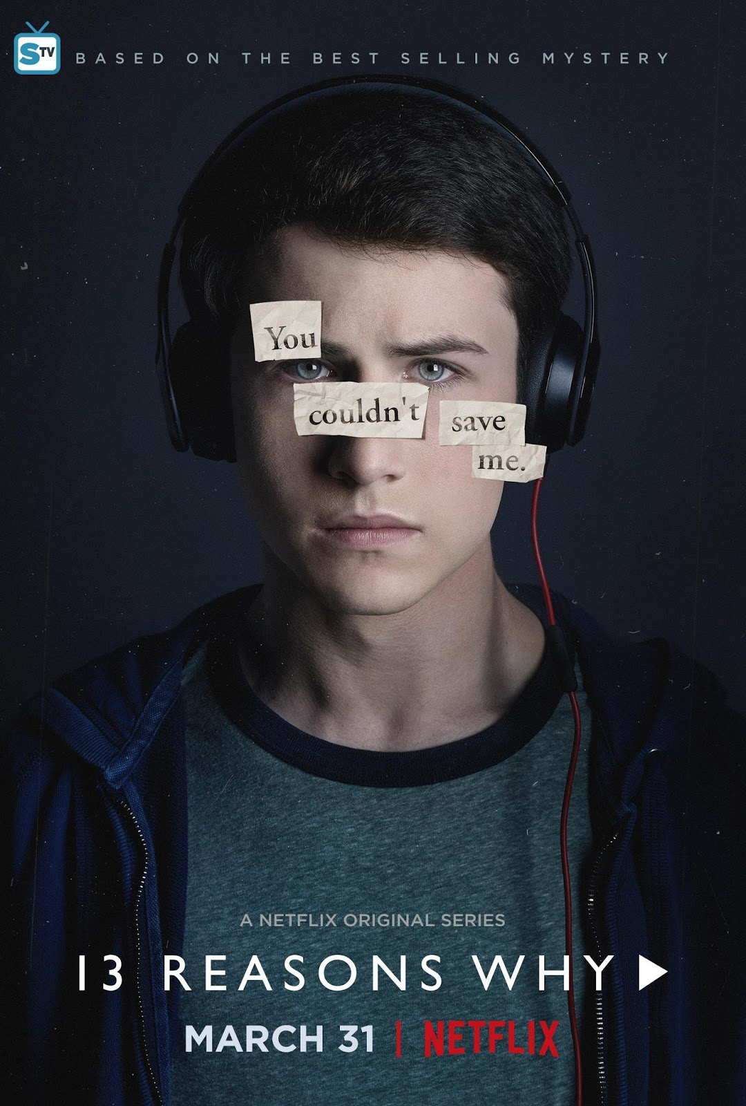 13-reasons-why-e-o-blush