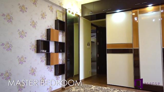 Wall Wooden Shelves Design New Rack Ideas (4)