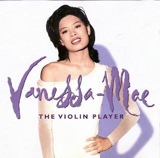 The_violin_player.jpg