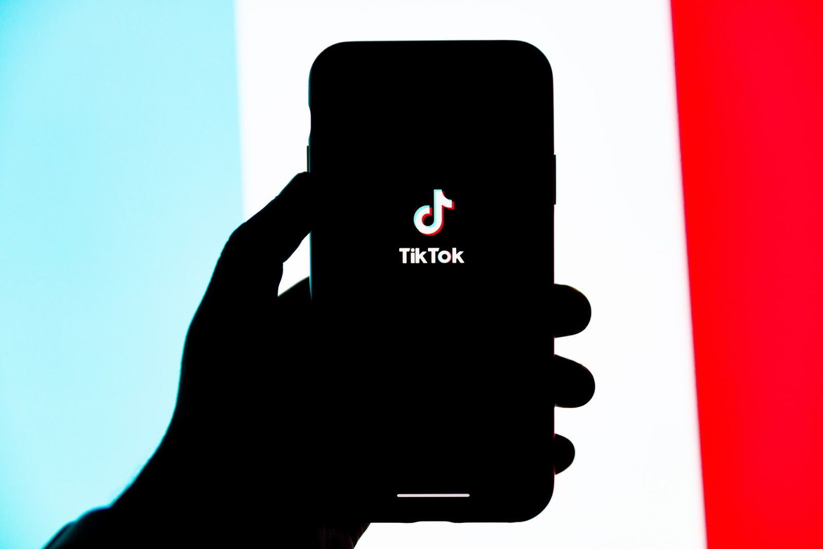AFP launches a fact-checking initiative with TikTok to curb misinformation