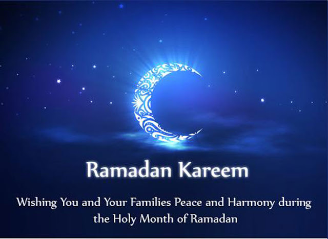 Ramadan-Kareem-Wishes-2018