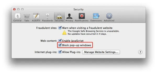Pop-Up-Windows-Safari-Block-Popup-Windows