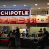 Chipotle Face Lawsuit over Misleading Calorie Claims