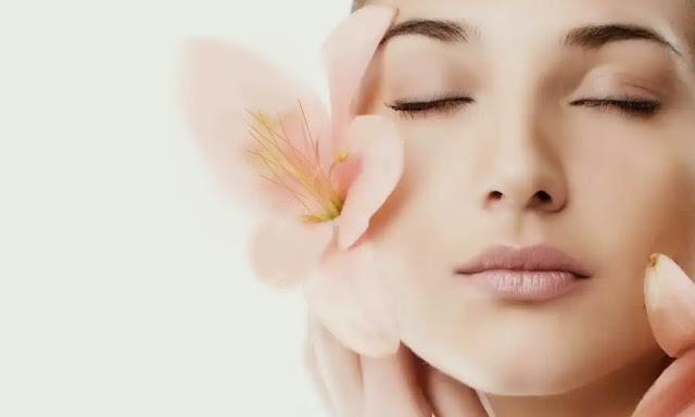 Dears, Supaya Wajah Kamu Tidak Kusam dan Berjerawat, Begini Nih Cara Merawat Wajah yang Baik serta Mudah Kamu Implementasikan, foto Nutrisains.com