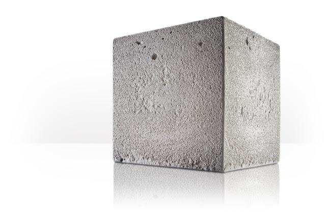 beton, vloer, vierkante meter, kubieke meter, vastmans frank