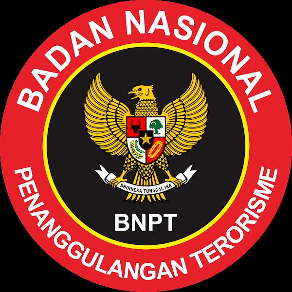 Alur Pendaftaran CPNS Badan Nasional Penanggulangan Terorisme Lulusan SMA SMK D3 S1 S2 S3