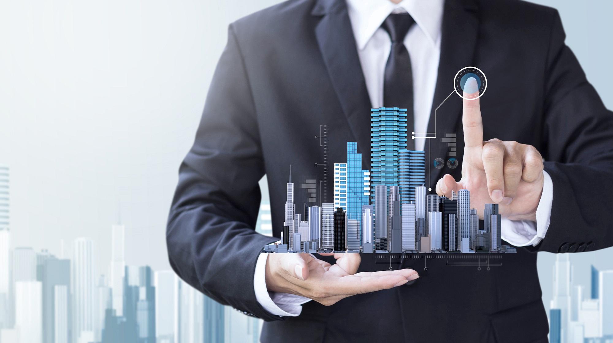 Kỹ năng đầu tư bất động sản đỉnh cao - Mô hình thuê và cho thuê lại bất động sản