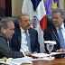 Leonel Fernández declara que incluir primarias abiertas es violatorio a la constitución