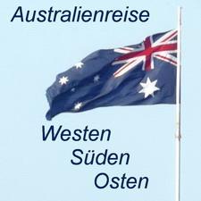 https://geheimtippreisen.blogspot.ch/2016/11/traum-australienreise-west-und-ostkuste.html