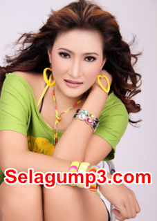 Download Update Terbaru Lagu Cirebon Full Album Dewi Kirana Mp3 Terpopuler Lengkap Gratis - Jumpa kembali para sahabat para pecinta lagu pop dimanapun kalian berada somoga sehat selalu. Ketemu lagi dengan selagump3 yang akan membagikan lagu mp3 yang enak didengar dan paling hits buat kalian semua. Kali ini admin akan membagikan lagu-lagu cirbonan dari penyanyi top yaitu Dewi Kirana yang sering manggung didaerah pantura. Selain itu dalam blog ini admin juga membagikan kumpulan lagu-lagu romantis versi remix, versi jazz, dandut koplo yang lagi trend versi new pallapa. Selain itu juga ada lagu Religi, Tembang Kenangan lawas yang masih populer jaman dulu tahun 80-90an baik versi yang lama maupun yang baru. Kalian bisa mendengarkan lagunya dengan cara mendownloadnya gratis dibawah ini secara lengkap dan full album langsung melalui smartphone atau leptop kalian. selamat menikmati, jangan lupa share ya kesahabat terdekat anda.    Koleksi Juga Lagu Populer: Kumpulan Lagu Nella Karisma Full Album Kumpulan Lagu Terbaik Virza Kumpulan Lagu Terbaik Virgoun Full Album Kumpulan Lagu Terbaik Banda Neira Download Lagu D'Bagindas Full Album Download Kumpulan Lagu Terbaik Rossa Download Lagu Danila Telisik Full Album   Lagu yang admin bagikan dibawah ini adalah kumpulan lagu cirbonan top hitz yang syahdu by Dewi Kirana. Lagu-lagunya pas banget buat didengerin saat kumpul bersama kawan dan sahabat karib ataupun keluarga tercinta anda. Untuk menghargai hasil karyanya kita harus mensuportnya dengan cara membeli vcd atau dvd original yang ada label resmi dari perusahaan rekamanya, sekian dan terimakasih atas kunjungannya. sekian dan terimakasih ataskunjungannya. Sampai jumpa kembali    Daftar Update Terbaru Kumpulan Lagu Cirebon Full Album Dewi Kirana Mp3 Terpopuler   Dewi Kirana Jodoh Tukar Mp3 - Download    Dewi Kirana Nyusubi Weteng Mp3 - Download    Dewi Kirana Ora Nduweni Mp3 - Download    Dewi Kirana Jalok Laki Mp3 - Download    Dewi Kirana Dewekan gah Teteg Mp3 - Download    Dewi 