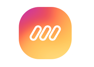 Mojo Pro Apk - Create animated Stories for Instagram 0.2.51 [Latest Version]