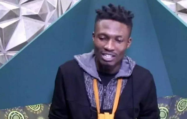 Breaking News: Efe Wins the BBNaija Reality TV show