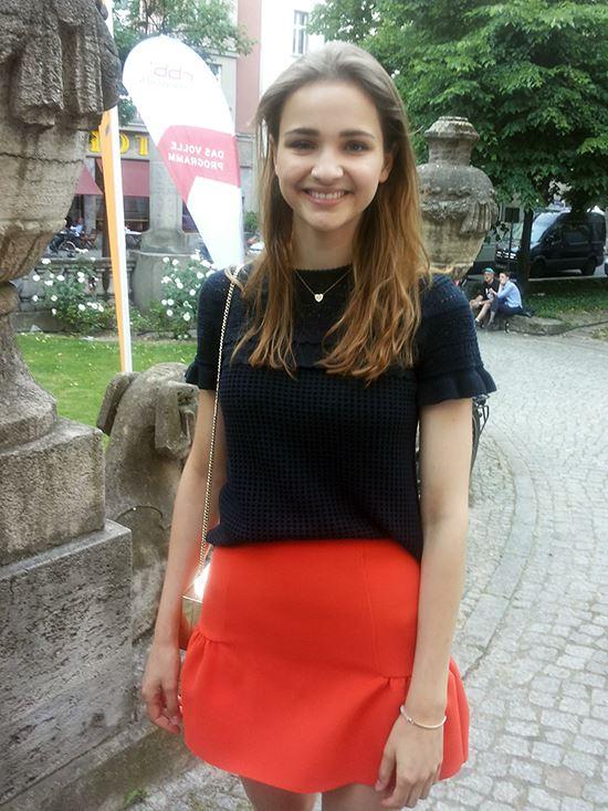 Lisa Vicari