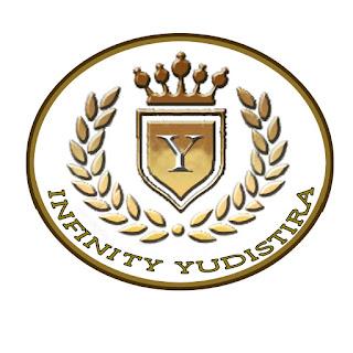 Info Lowongan Kerja PT Infinity Yudistira Indonesia Desember 2019