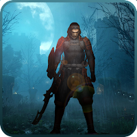 Samurai Assassin (tale of ninja warrior) Mod Apk