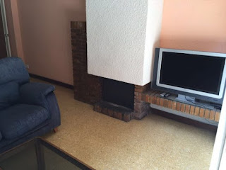 duplex en venta zona carmelitas castellon salon1