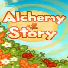 Free Download Alchemy Story