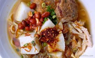 cara membuat soto daging,resep soto santan,resep soto ayam,resep aneka soto,cara membuat soto betawi,cara membuat soto banjar,cara membuat soto kudus,cara membuat soto lamongan,