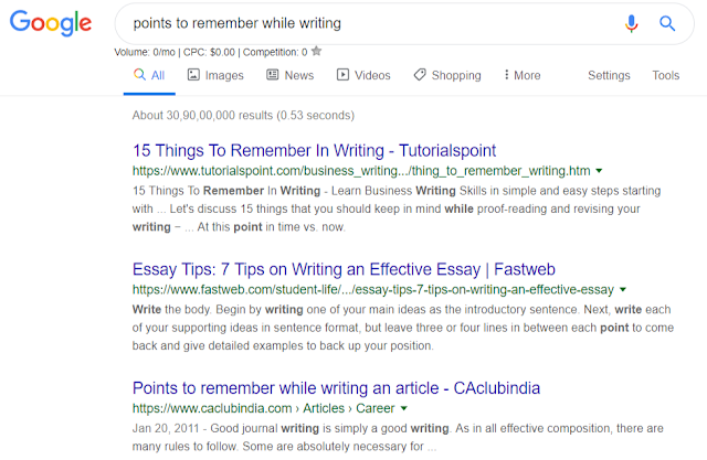 article writing topics how to write an article for a magazine how to write an article format how to write an article examples article writing format pdf how to start writing articles article writing practice how to write better articles,example of an article article writing format article writing topics how to write an article for a magazine how to write an article format how to write an article examples how to write an article for a newspaper article format cbse class 12 article writing format cbse class 9 article on writing article writing class 12 magazine article topics writing tips for beginners magazine articles for students writing tips for students how to begin an article fluff words article writing practice how to make my writing better article writing style 500 word article example article writing tips for students make my essay sound smarter generator magazine article outline how to write a magazine article gcse how to write an article for a magazine pdf article writing skills english language important points of writing skills article writing tips for class 9 writing skills in bengali article writing best practices list three ways to vary your sentences how to write marketing articles write an article on any topic of your choice