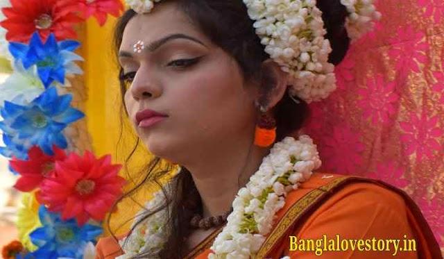 Love Story Bengali - নতুন প্রেমের গল্প