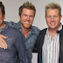 """Rascal Flatts - Our Night To Shine"""