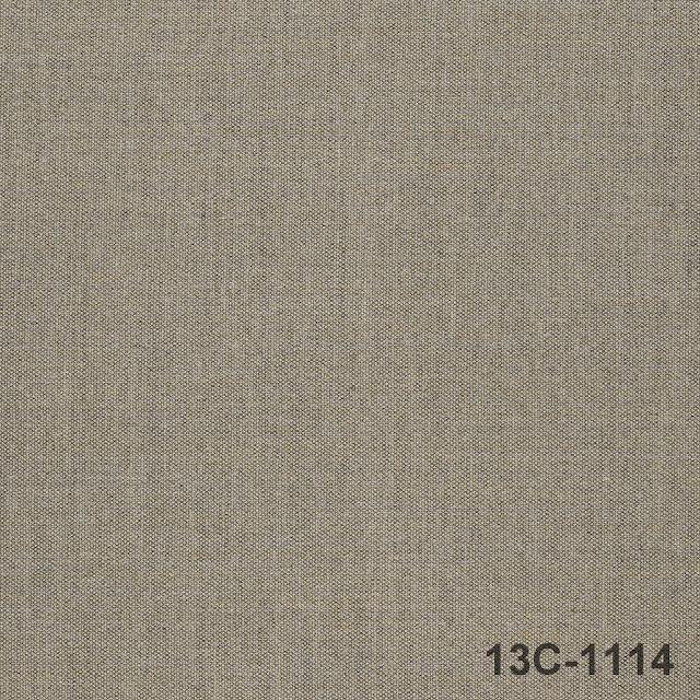 LinenBy 13C-1114