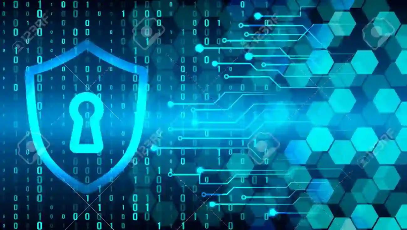 2 مليون مستخدم لمنصة التعلم الإلكتروني Edureka من المحتمل أن يتأثروا في خرق البيانات