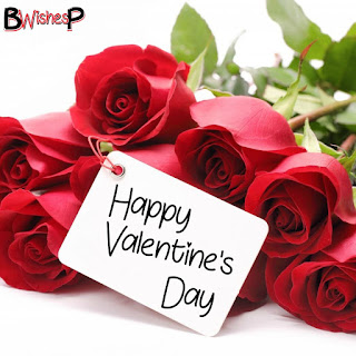 Valentine's Day Wallpapers pictures Photos hd download